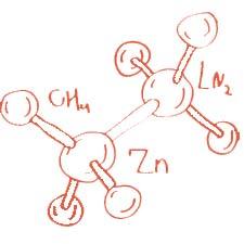 Custom Amino Acid Derivatives